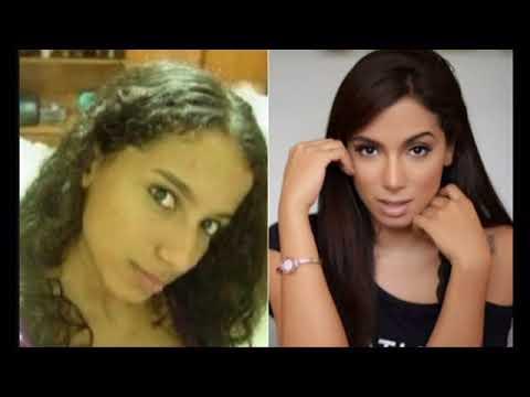 Antes e depois de anitta transformao de anitta youtube antes e depois de anitta transformao de anitta thecheapjerseys Image collections