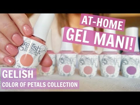 SPRING Nails + CHIT CHAT: Moving, Italy, Game Of Thrones!