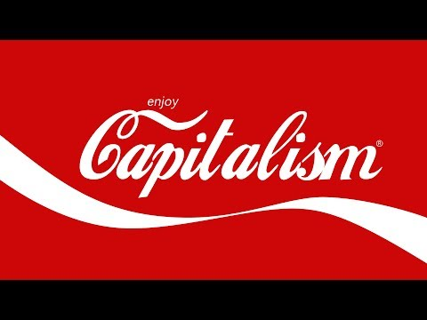 THE MAIN PLUSES AND MINUSES OF CAPITALISM (in short 1 minute)
