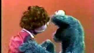 Classic Sesame Street - The Haircut/Furcut song