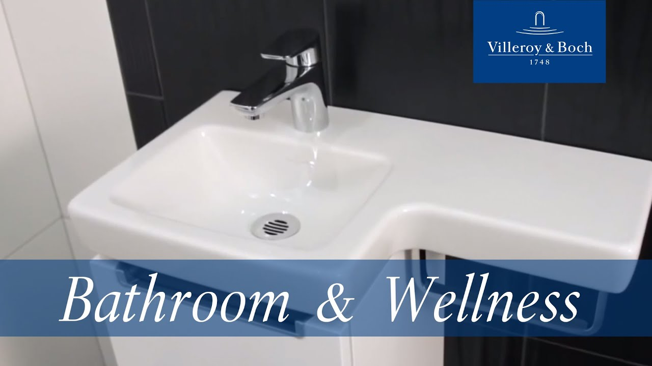 Villeroy and boch bathroom sink - Villeroy And Boch Bathroom Sink 14
