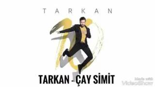 Скачать TARKAN ÇAY SİMİT 2017