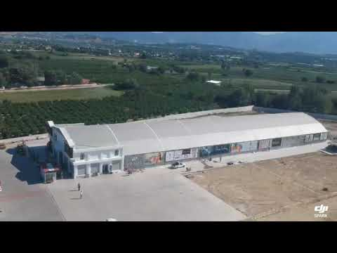 FIRSAT ÇADIRI / OUTLET ÇADIRI / İNDİRİM ÇADIRI