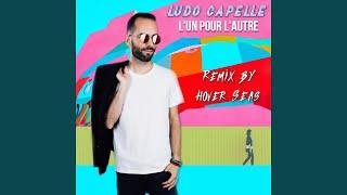 L'un pour l'autre (Hover Seas Remix) (Radio Edit)