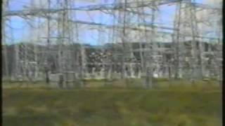 Polska Elektrownia Atomowa 1990 - Przed Decyzja cz.1