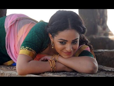 Mallu  Actress Nithya Menon thumbnail
