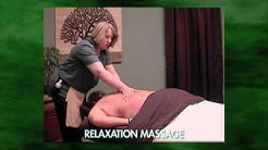 CLEVELAND WEST Massage therapy - WESTLAKE - NEW LIFE Massage