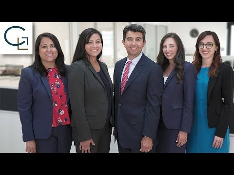 Castelblanco Law Group | Los Angeles Tenant Lawyers | About Us