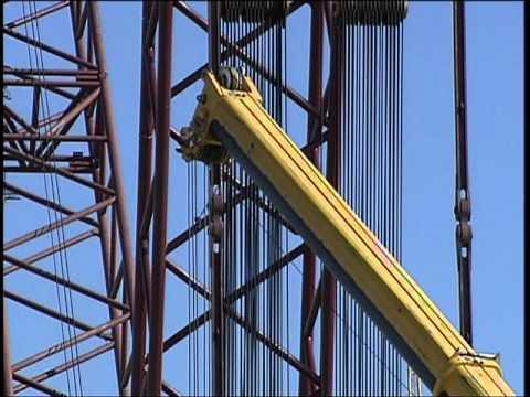 ExxonMobil Baton Rouge Chemical Plant $150 Million Improvement Project