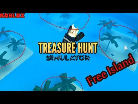 roblox treasure hunt simulator hack