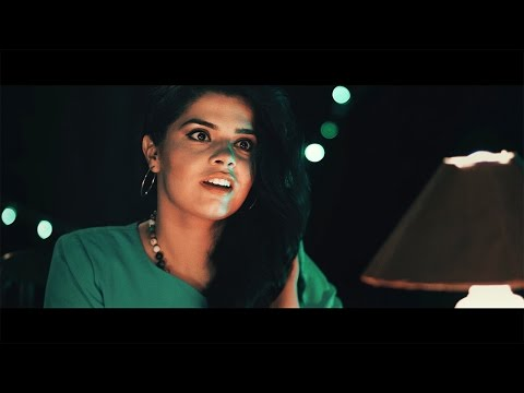 Aur Pila - Ghwaas Allif (Offical Music Video)