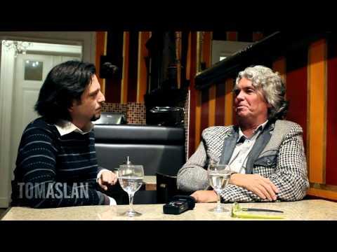 Uwe Dolata - Korruption in Deutschland (Interview)