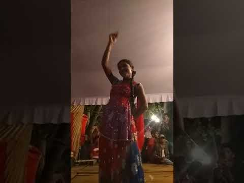 Dahi Ke Nadiya Thohra Lage Dar E Devar Kari Dhat Ae Raja भोजपुरी गाना. Khesari Lal Yadav