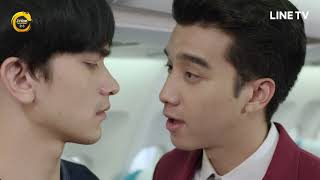 Video [Eng Sub] What The Duck the series EP 19 [1/4] download MP3, 3GP, MP4, WEBM, AVI, FLV September 2019