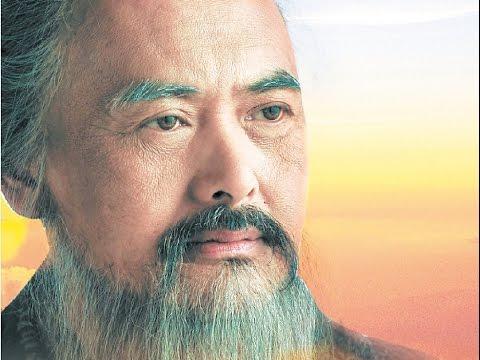 Eyaculacion Precoz:La Cura Perfecta del Dr Tzu Dieh. -