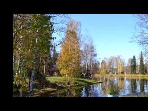 Междуреченск - Краса России!
