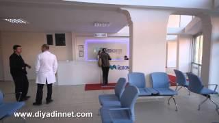 Ağrı Özel Medicenter Tıp Merkezi