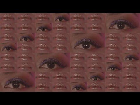 One Thousand Tears of a Tarantula  Music Video Dir: Mischa Livingstone