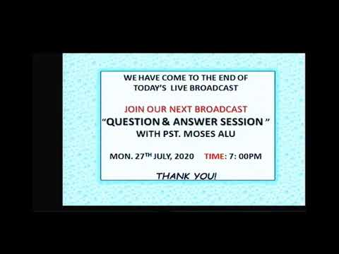 live-service:-the-bride-assembly-online-worship/thanksgiving-service-sun.-26th-july,-2020