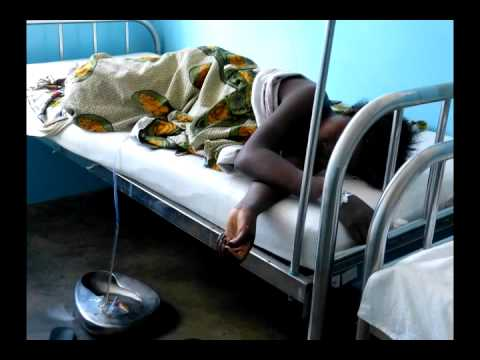 No safe choice: illegal abortion in Mozambique