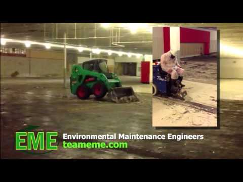 mastic-tile-removal-services-by-team-eme