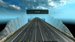 Ets2 Top Speed 6698 Km H