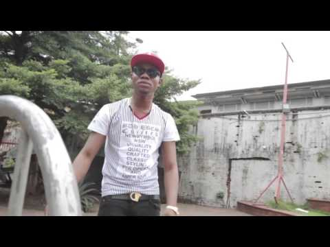 Video: David Young ft. Jhybo – Anything You Want