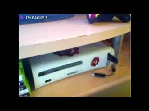 How To Put Songs On Xbox With USB