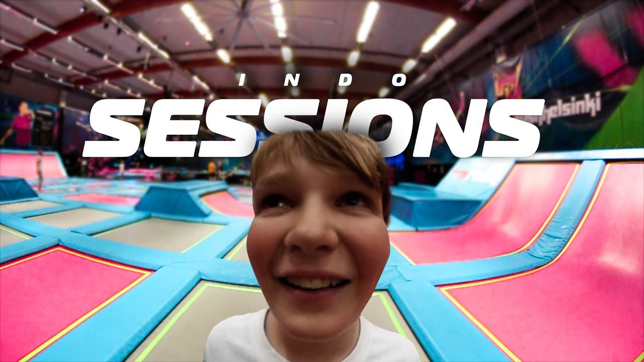 Download INDO SESSIONS 2