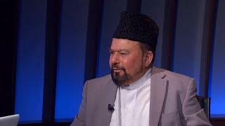 Mirza Gulâm Ahmed (as) neden önce Müceddid ve Mehdi, sonra Mesih ve Peygamber olduğunu söyledi?