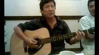 Bai Thanh Ca Buon