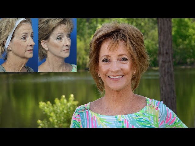 Vendla's Transformation Story