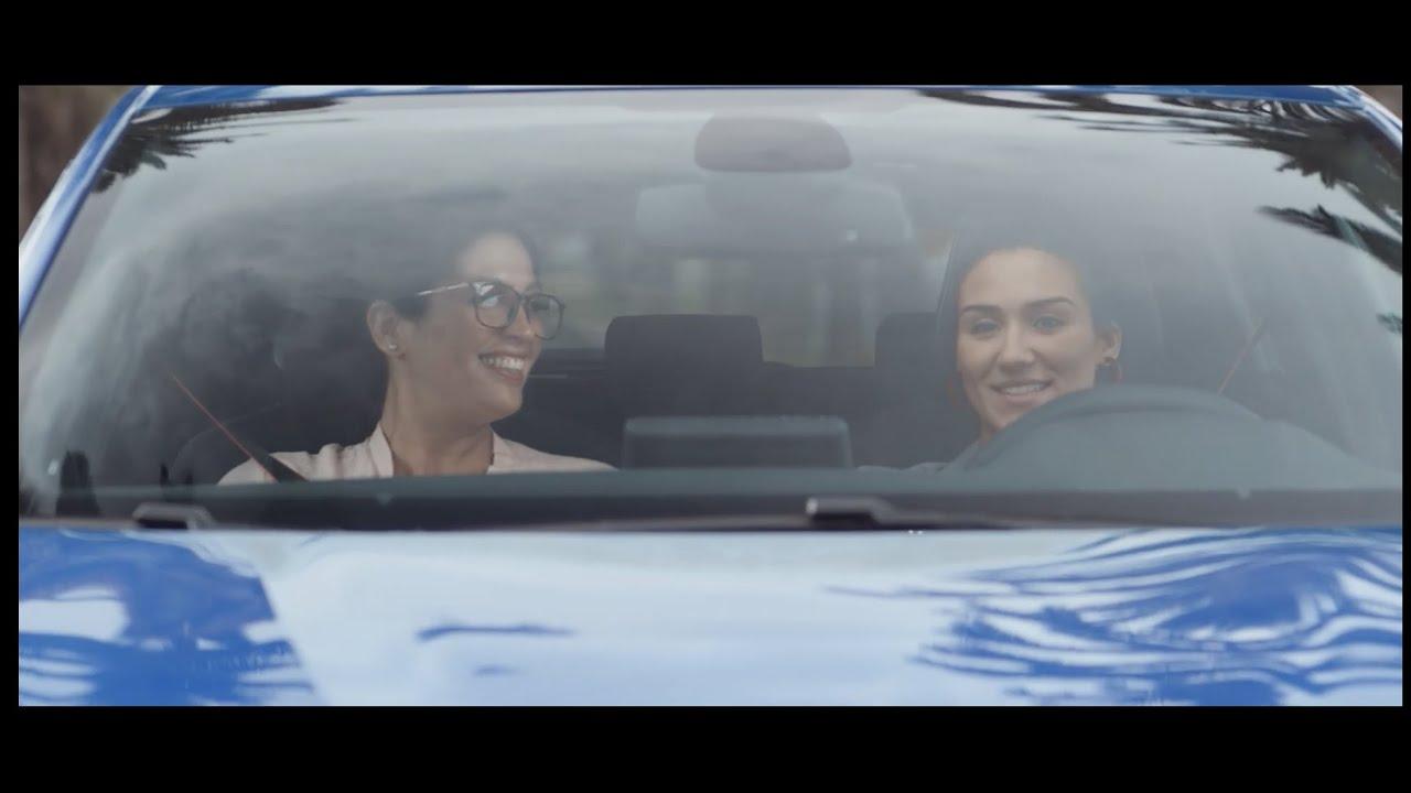 NEW RENAULT CLIO - MORE THAN A LEGEND EP3 VA