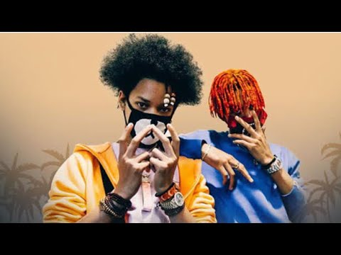 Ayo & teo  Better of alone performance