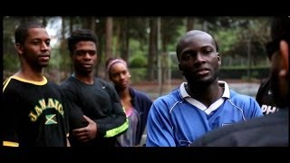 United We Ball ( Soccer Movie )  - WATCH IN HD!!