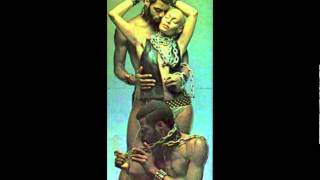 Ohio Players - Ecstasy (Reengineered & Remastered / Bed Stuy: Do or Die Remix)