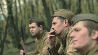Великолепное видео  День ПОБЕДЫ 1945   2016 'Мы помним