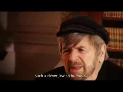 History of the Polish Jews.flv