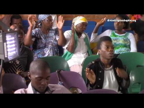 Prophecies : Zimbabwe, Jamaica & Cameroon