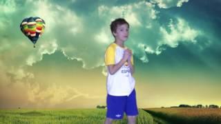 Videoclip Color Esperanza - Diego Torres