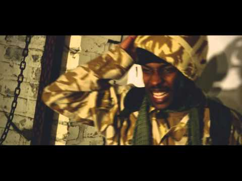 Jme - IF YOU DON'T KNOW