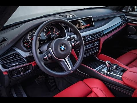 2017 Bmw X5 Bang And Olufsen Wow Youtube