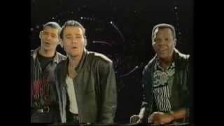 Video Bad Boys Blue - How I Need You (HQ 1990) download MP3, 3GP, MP4, WEBM, AVI, FLV Juli 2018