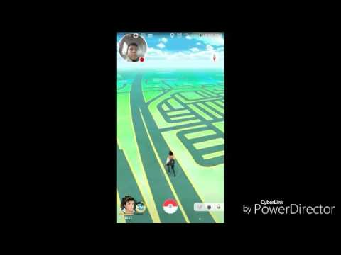 Pokemon go #2