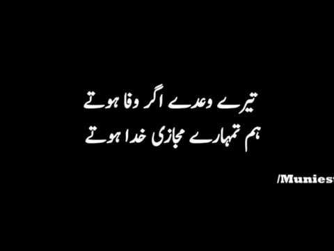 Urdu Quotes Online Funny Quotes Urdu Quotes Urdu Funny Youtube