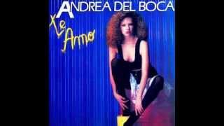 Video Andrea Del Boca - Te Amo (1989) Después de la Señal - con letra - Audio CD. download MP3, 3GP, MP4, WEBM, AVI, FLV Juli 2018