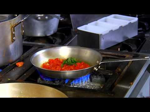 Restaurante IL MASSIMO en COMER para ser FELIZ