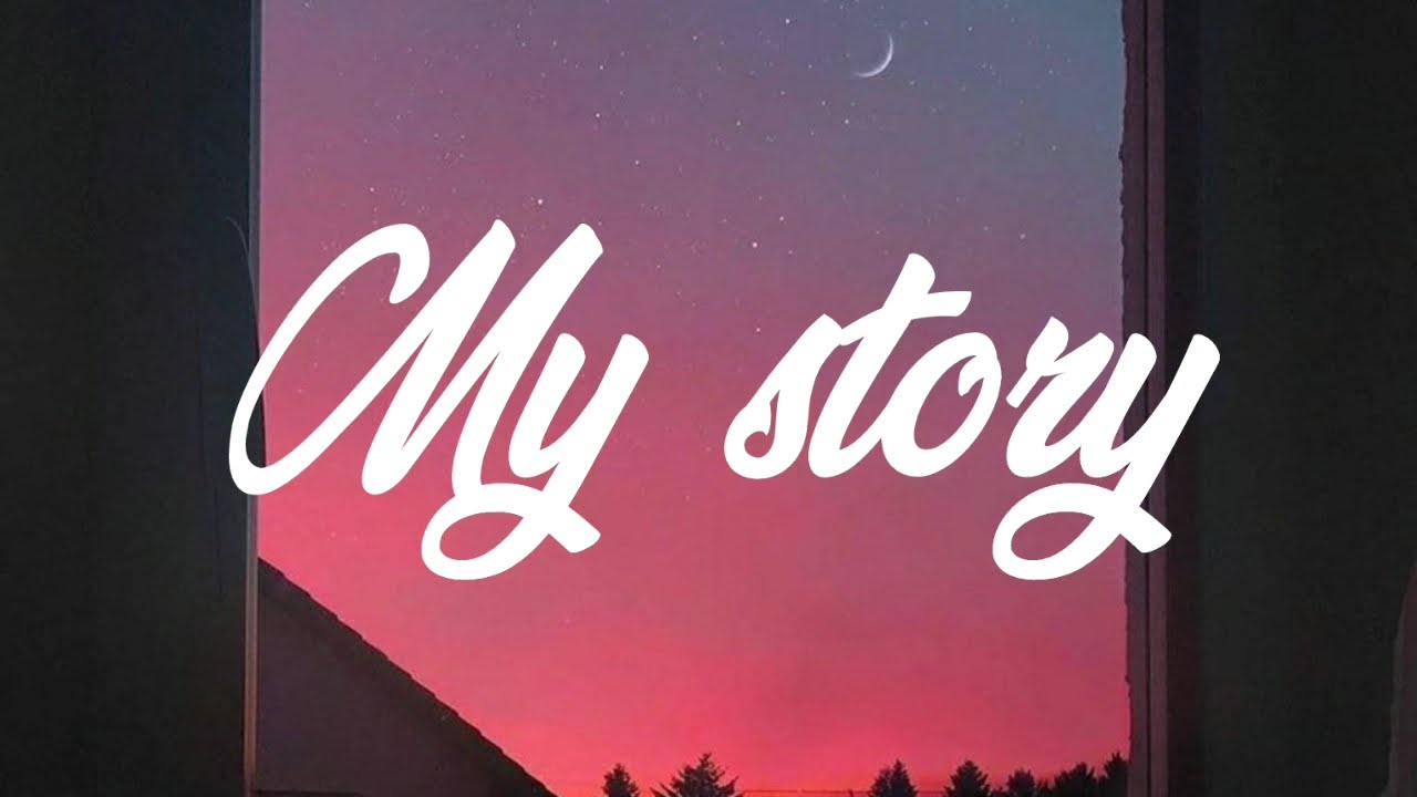 Download Mike Dimes - My Story (Lyrics) 'hotter than a sauna'   My Back Hurts From Carrying (Tiktok Song)