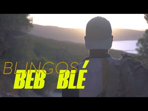 Blingos – Beb Blé
