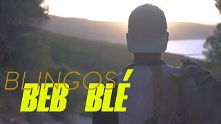 Blingos - Beb Blé   ??? ???? (Clip Officiel)